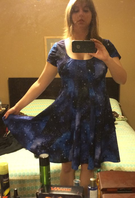 Cosmic_dress_large