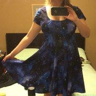 Cosmic_dress_listing