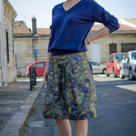 Water_lilies_skirt_1_listing
