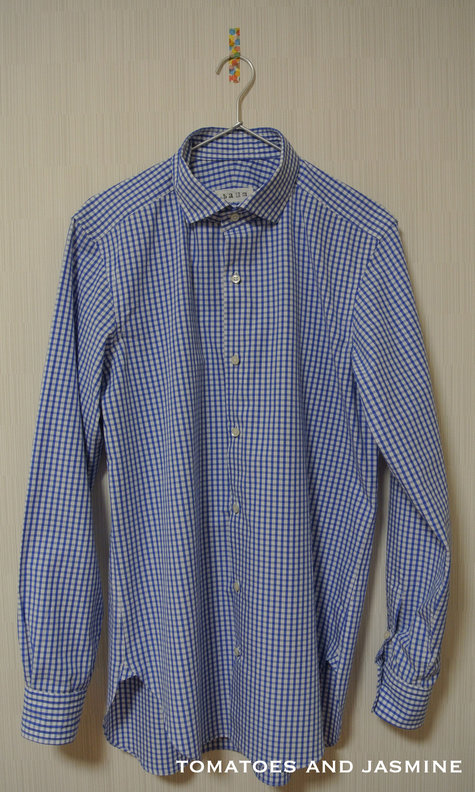 Shirt2_large