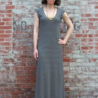Black_striped_renfrew_maxi_dress_-_finished_listing