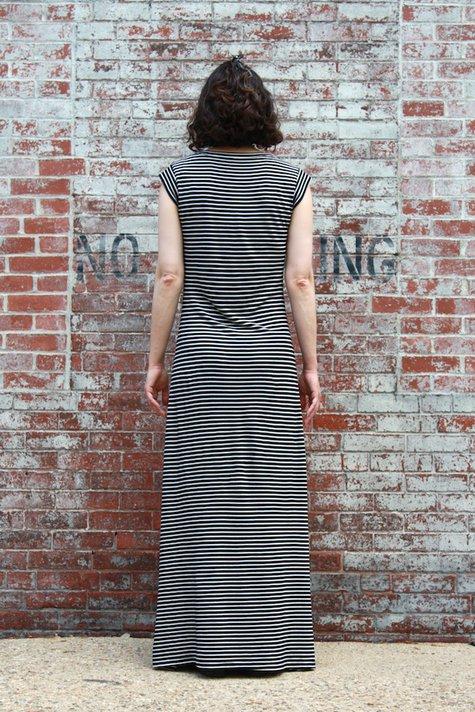 Black_striped_renfrew_maxi_dress_-_back_large