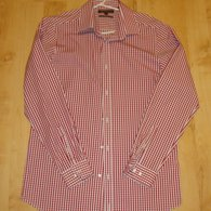 Bretty_s_shirt_remade_001_listing