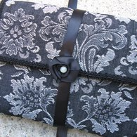 Photo_pochette_couture_033_listing