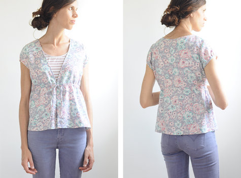 Floral_mini_cinch_blouse_1_large