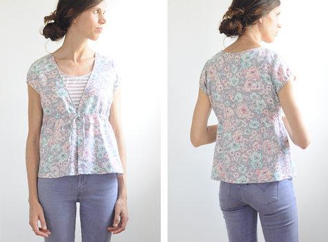 Floral_mini_cinch_blouse_1_large