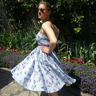 Dress_107_burda_03_2010_12__listing