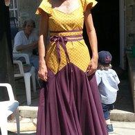 Maxi_dress_burda_model_121_mars_2014_13__listing