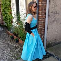 Maxi_dress_model_116_burda_10_2010_27__listing