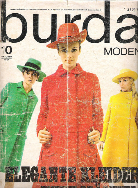 Burda_cover_large