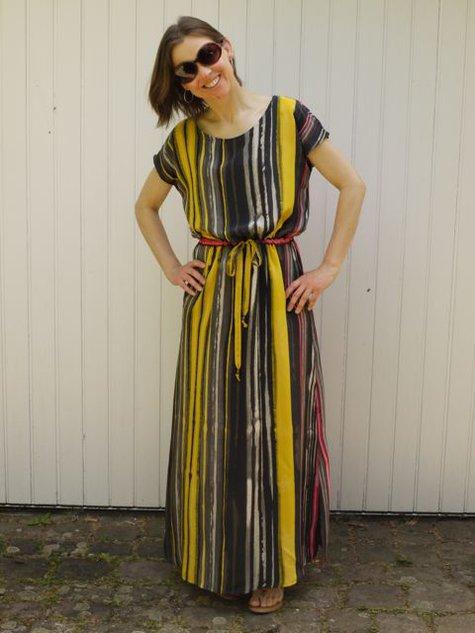 Maxi_dress_5_large