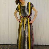 Maxi_dress_5_listing