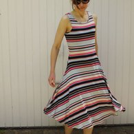 Stripe_jersey_dress_1_listing