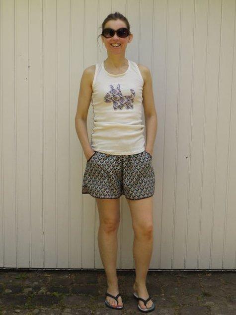 Shorts_1_large