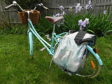 Bikebag_large
