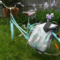 Bikebag_listing