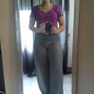 Greypants2_listing