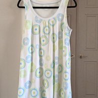 Tankdress_listing
