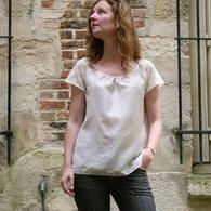 Le_haut_my_god_devant_chez_louise_listing
