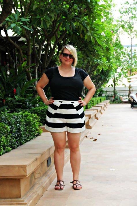 Shorts21_large