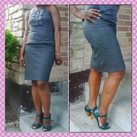 Gray_element_skirt-_light_knit_listing