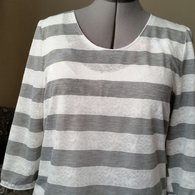 Graywhite_shirt_mng_listing