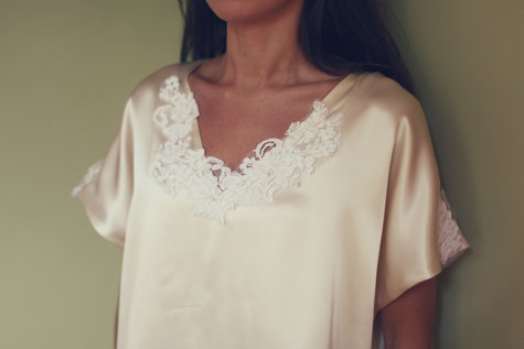 Lace_top_mehri_large