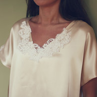 Lace_top_mehri_listing