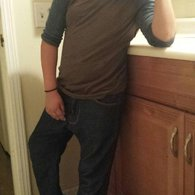 Louie_jeans_listing