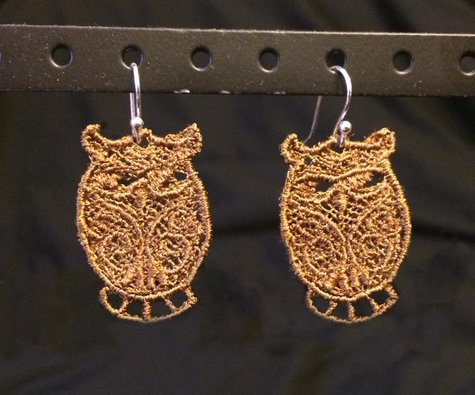 Lace_owl_earrings_large