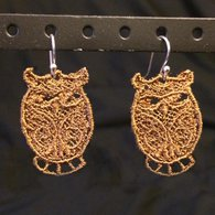 Lace_owl_earrings_listing