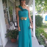 Prom_dress_listing