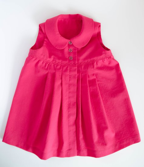 Raspberry_baby_dress_1_large