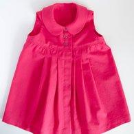 Raspberry_baby_dress_1_listing