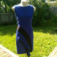 Fitted_navy_dress_listing