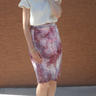 Valentino_inspired_lace_skirt_cover_listing