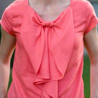 Bowfrontblouse-17_listing