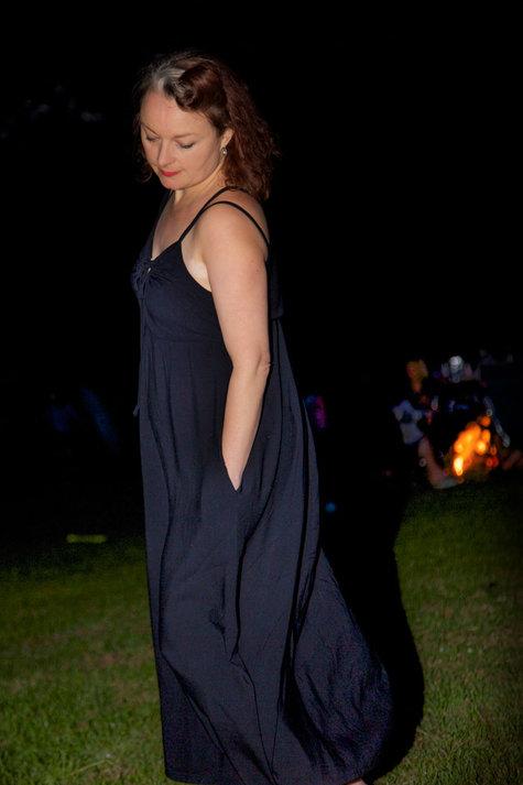 Camping_dress1_large