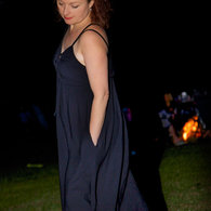 Camping_dress1_listing