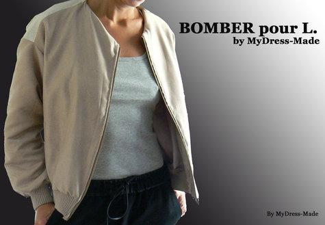 Bomber_1_large