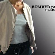 Bomber_1_listing
