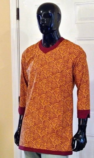 Carnail_tunic_large