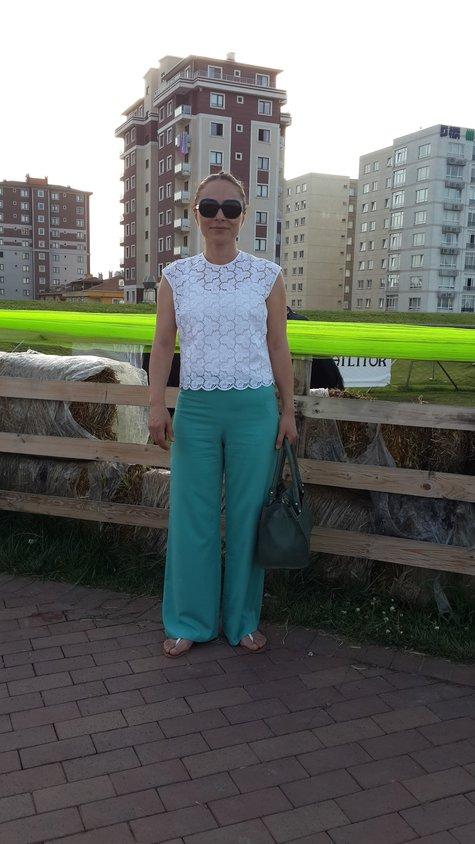 Nil_yesili_pantolon_large