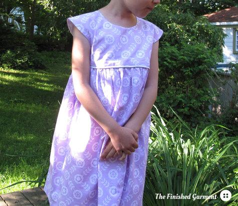 Lilac-2_large