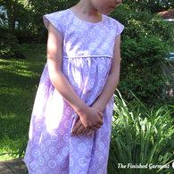 Lilac-2_listing