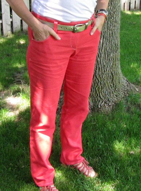 Front_pants_large