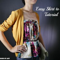 Skirt2toptitle2_listing