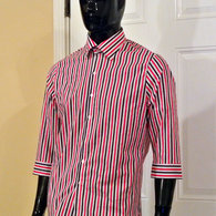 Stripe_shirt_listing