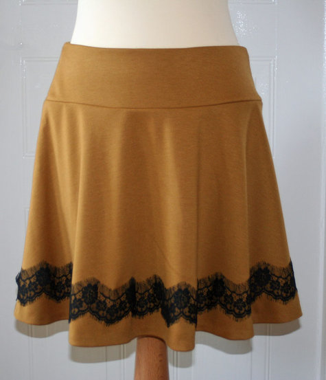 Aplique_skirt_large