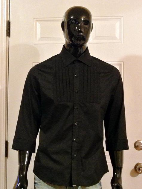 Tux_shirt_large